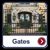 Gates_Op