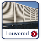 Louvered_Op