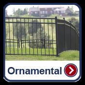Ornamental_SG