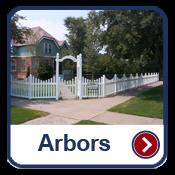 Arbors_SG